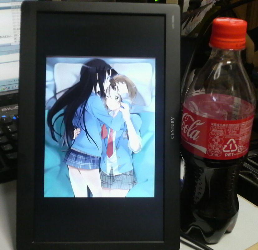 f:id:fate_t:20110109145658j:image