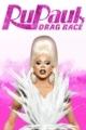 RuPaul's Drag Race All Stars Season 3 Episode 7