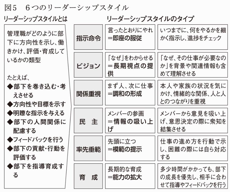 f:id:fatsushi3:20191016135415p:plain