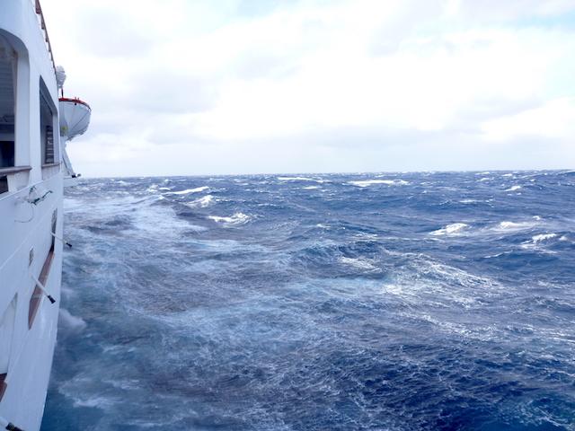 ピースボート海