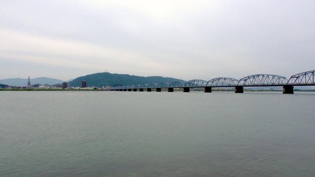 四国 徳島 観光 吉野川