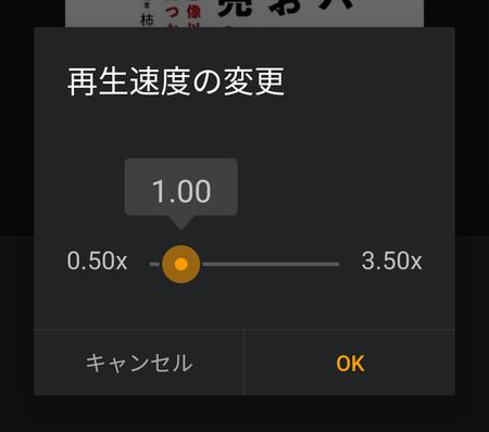 f:id:favorite_blue:20201106080210p:plain