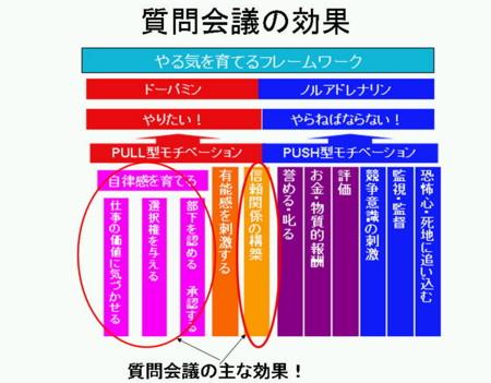 f:id:favre21:20081020093729j:image