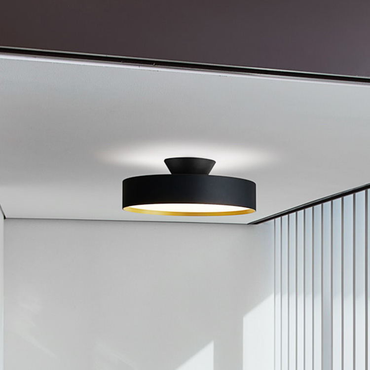 AW-0555E(BK/GD) アートワークスタジオ製ペンダントライト Glow 4000 LED-ceiling lamp