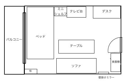 f:id:fbalakazam:20170320220358p:plain