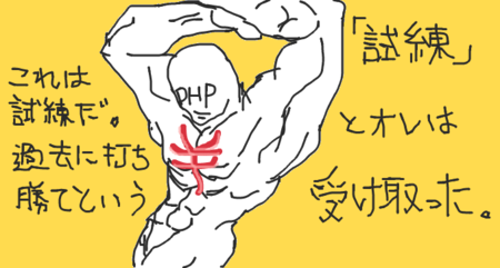 PHP5.3
