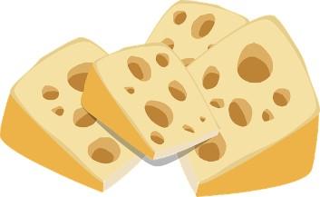 チーズダイエット 減量