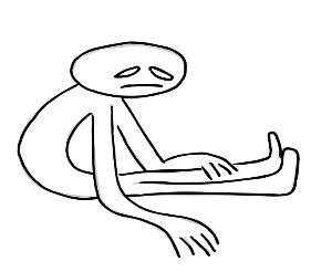 喪失感 うつ症状