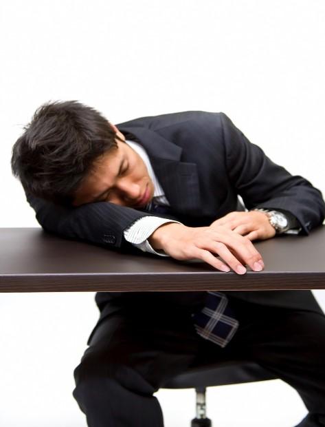 ストレス障害 症状