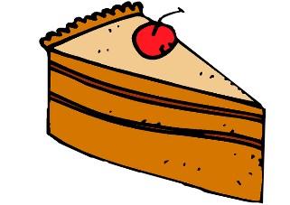 ケーキ 洋菓子