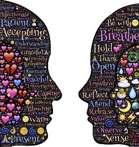 心理学 感情