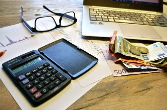 税金 保険 手続き お金