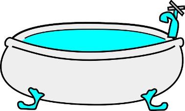 水素のめぐり湯 入浴剤