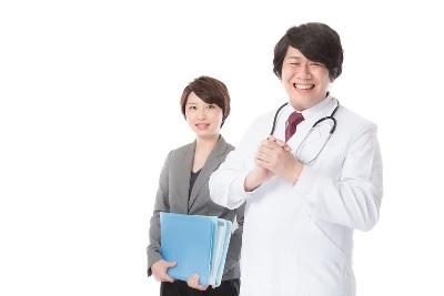 体外受精 助成金 治療