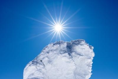 氷まつり 帯広