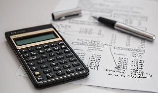 所得税 計算 手続き