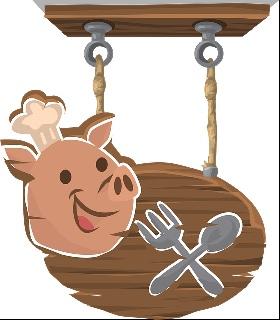 ぶたいち 肉卸直営店