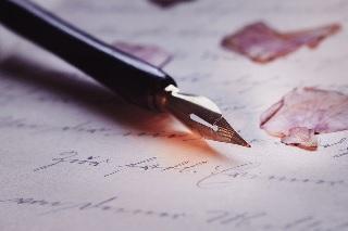 手紙 気持ち 破壊力