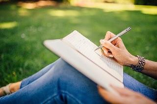 好きなことノート