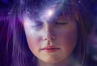 催眠 療法