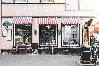 ソフトクリームラリー 店舗数