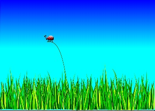 観葉植物 虫