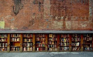 帯広 大型書店