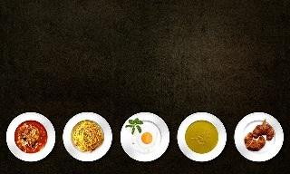 料理 メリット