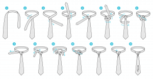 how-to-tie-the-eldredge-knot-tying-instructions-01