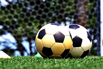 f:id:fcfootball:20170409155313j:plain