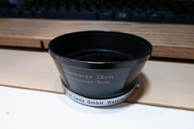 L1010142.jpg