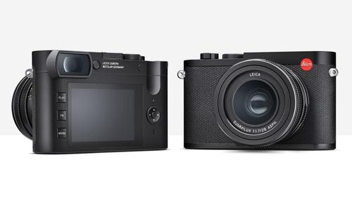 Leica-Q2-_-Front-Back-_-Headerimage-_-2400x840_teaser-2400x787.jpg