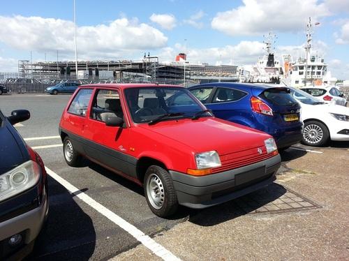 Southampton-Dock.jpg