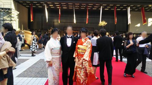 IMG_20161002_150441.jpg
