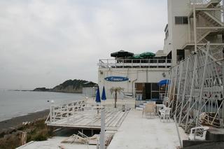 2010110706.JPG