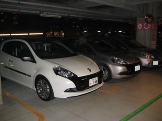 2010102002.JPG