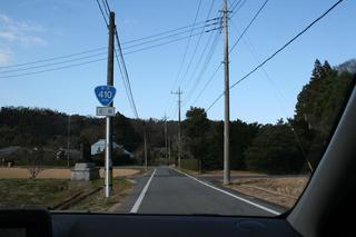 2011010506.JPG