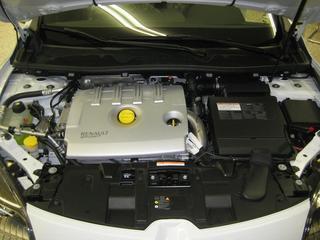 2011030806.JPG