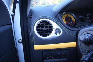 Yellowdashboardinserts03.JPG