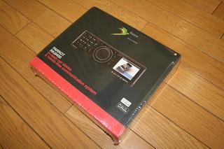 newrki840001.JPG