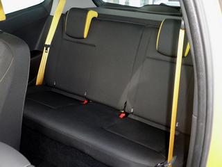 rearheadrest01.jpg