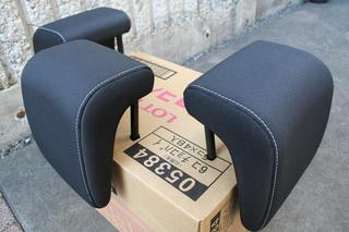 rearheadrest09.JPG