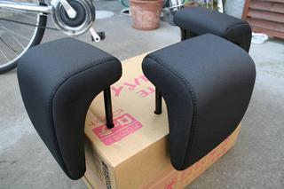 rearheadrest11.JPG