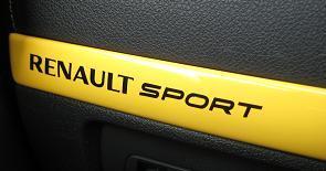 renaultsport01.jpg