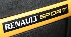 renaultsport03.jpg