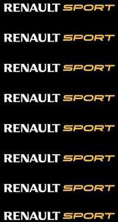 renaultsportlogo3.jpg