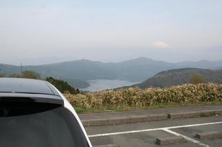2011050502.JPG
