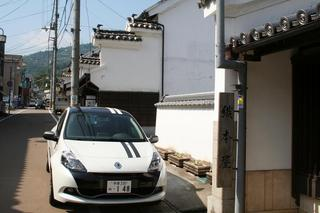 2011081012.JPG