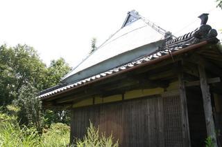 2011081018.JPG