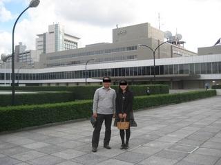 2011090401.JPG